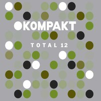 V/A: Kompakt / Total 12