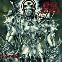 Impaled Nazarene: Latex cult
