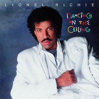 Richie, Lionel: Dancing on the ceiling