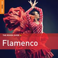 V/A: Rough guide to flamenco 3