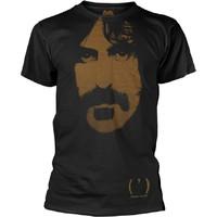 Zappa, Frank : Apostrophe