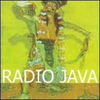 V/A: Radio Java
