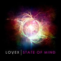 Lovex: State Of Mind