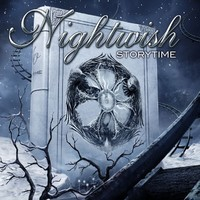Nightwish: Storytime