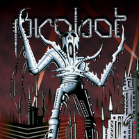 Probot : Probot
