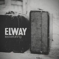 Elway: Leavetaking