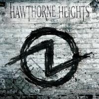 Hawthorne Heights: Zero