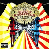 Jane's Addiction : Live in NYC