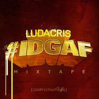 Ludacris: IDONTGIVEF@#K