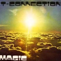 T-connection: Magic - expanded edition reissue