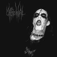 Urgehal: Eternal Eclipse - 15 Years of Satanic Black Metal