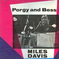 Davis, Miles: Porgy And Bess