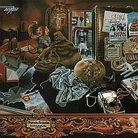Zappa, Frank : Over-nite Sensation