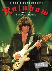 Blackmore, Ritchie : Black Masquerade