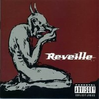 Reveille: Laced