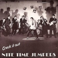 Nite Time Jumpers: Check it Out