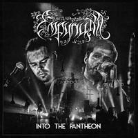 Empyrium : Into The Pantheon