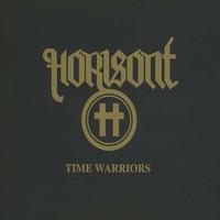 Horisont: Time warriors