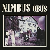 Nimbus: Obus