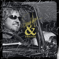 Hagar, Sammy: Sammy Hagar & Friends