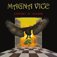 Magna Vice: Serpent Of Wisdom