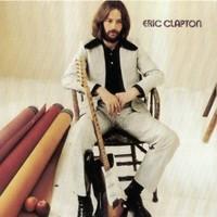 Clapton, Eric: Eric Clapton