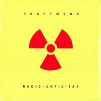 Kraftwerk: Radio-aktivität