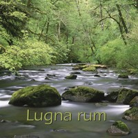 Uffe, Börjesson & Rey-ove Karlén: Lugna rum - the spa collection