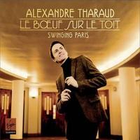 Tharaud, Alexandre: Le Boeuf Sur Le Toit