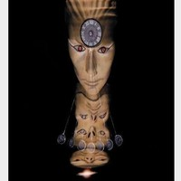 System of a Down: Mezmerize / Hypnotize