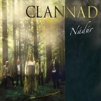 Clannad: Nadur