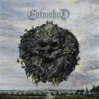 Entombed A.D.: Back to the front