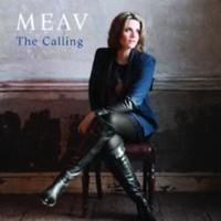 Meav: Calling