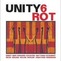Unity 6: Rot