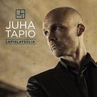 Juha Tapio : Lapislatsulia