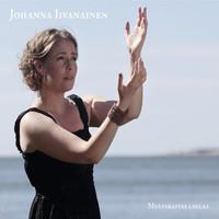 Iivanainen, Johanna: Mustarastas laulaa