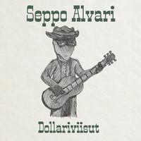 Seppo Alvari: Dollariviisut