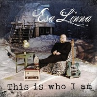 Linna, Esa: This is Who I am