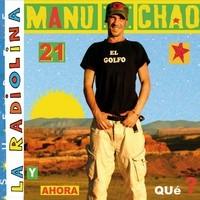Chao, Manu: La Radiolina