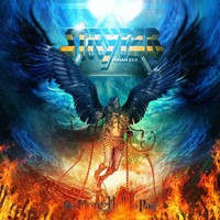 Stryper : No More Hell to Pay