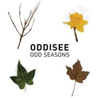 Oddisee: Odd Seasons