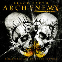 Arch Enemy: Black earth