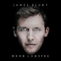Blunt, James: Moon landing