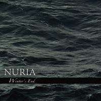 Nuria: Winter's end