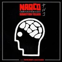 Tellier, Sebastien: Narco