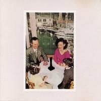 Led Zeppelin : Presence
