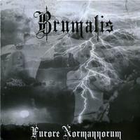 Brumalis: Furore Normannorum