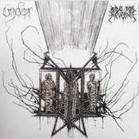 Ride For Revenge: Split cd