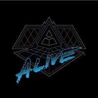 Daft Punk: Alive 2007