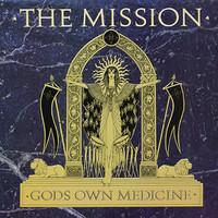 Mission : Gods Own Medicine